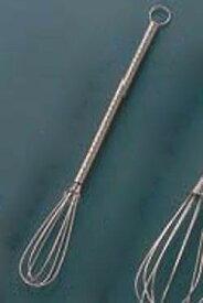 ミニ泡立型マドラー 小 共柄 全長130/業務用/新品 /テンポス