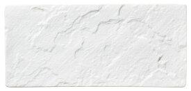 【ビスク30cmレクタングルプレート(ハマ付き)】 メテオ 高さ11(mm)【業務用】【グループY】