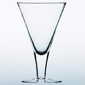 デザートグラス 【HHパフェ】 6入【飲食店】【業務用食器】【グループB】