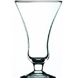 デザートグラス 【60-3パフェ】 60-3 6入【飲食店】【業務用食器】