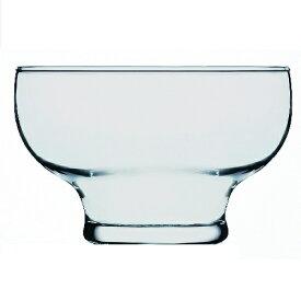 ガラス小皿・小鉢 【ギャラクシー 533/32】デュロボー 533/32 6入【飲食店】【業務用食器】