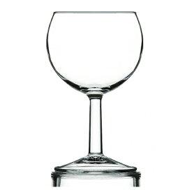 バロン 250ワイン 12個入/業務用/新品/小物送料対象商品 /テンポス