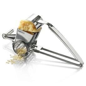 チーズグレーター チーズグレイター 幅200 奥行85 高さ100/業務用/新品/小物送料対象商品 /テンポス