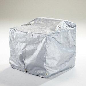 CHERRY(チェリーレスタリア) ロードスシリーズ(保護用カバー) M用/プロ用/新品/送料無料