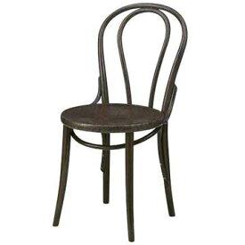 CRES(クレス) 木製イス オルキス1 板座(張地無しウッドシート) /(業務用椅子/新品)(送料無料) /テンポス