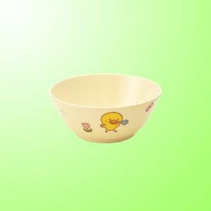 子供食器 汁椀(身) ひよこぐみ/新品/プロ用