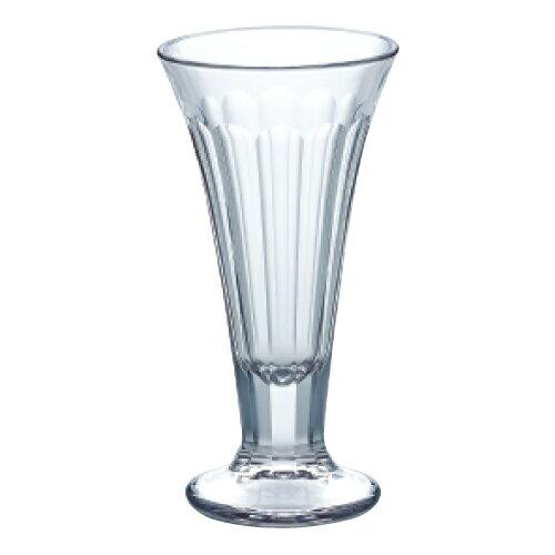 パフェグラス ステム・バーアイテム・マグ・デザート パフェ 高さ173(mm) 6入/業務用/新品/小物送料対象商品