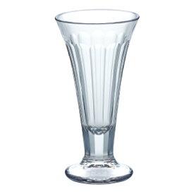 パフェグラス ステム・バーアイテム・マグ・デザート パフェ 高さ173(mm) 6入/業務用/新品 /テンポス