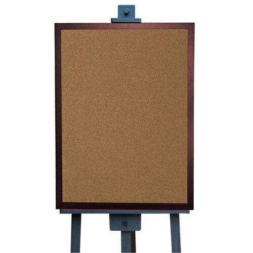 マジカルボード コルク Mサイズ のぼり屋工房 4997/業務用/新品/小物送料対象商品