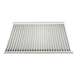 【業務用】冷蔵ショーケース用部品 VRS-35XE・68XE・106XE用網棚・棚受セット【RSH-MUS101E】【サンデン】【新品】【全国送料無料】 /テンポス