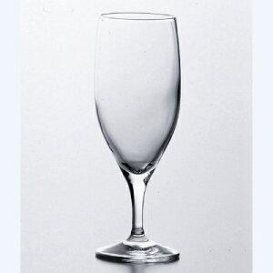 レガート[脚・線・美・人] ジュース東洋佐々木ガラス 30G50HS/6個入(業務用) /テンポス