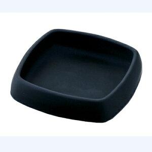 灰皿 スタック灰皿 東洋佐々木ガラス(TOYOSASAKI GLASS) 44069BK-600/(業務用)(プロ用) /テンポス