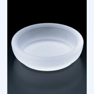 灰皿 スタック灰皿 東洋佐々木ガラス(TOYOSASAKI GLASS) 44070-600/(業務用)(プロ用) /テンポス
