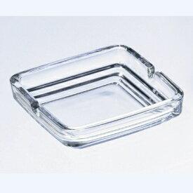 灰皿 東洋佐々木ガラス(TOYOSASAKI GLASS) 54008/(業務用)(グループP)(プロ用)