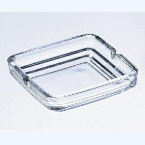 灰皿 東洋佐々木ガラス(TOYOSASAKI GLASS) 54008/(業務用)(プロ用) /テンポス