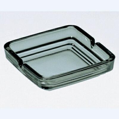 灰皿 東洋佐々木ガラス(TOYOSASAKI GLASS) 54008SS/(業務用)(グループP)(プロ用)