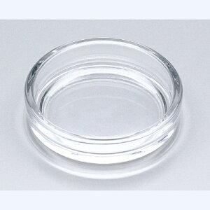 灰皿 灰皿 東洋佐々木ガラス(TOYOSASAKI GLASS) 54012/(業務用)(プロ用) /テンポス