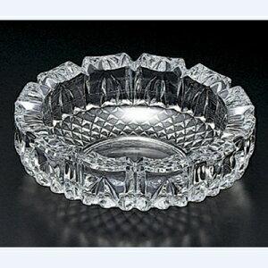 灰皿 トレド(中) 東洋佐々木ガラス(TOYOSASAKI GLASS) P-05507-JAN/(業務用)(プロ用) /テンポス