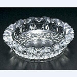 灰皿 グローリー 東洋佐々木ガラス(TOYOSASAKI GLASS) P-05516-JAN/(業務用)(プロ用) /テンポス