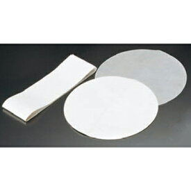 デコレーションケーキ型用敷紙 30枚入 18cm用/業務用/新品/小物送料対象商品 /テンポス