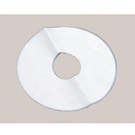 敷紙 シフォンケーキ型用 No.1275 23cm用/業務用/新品 /テンポス