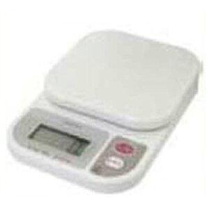 コンパクトスケール 1kg KS-108WT/業務用/新品 /テンポス