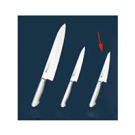 Brieto-M11PROシリーズ 骨スキ [片刃] M1109 15cm/業務用/新品 /テンポス