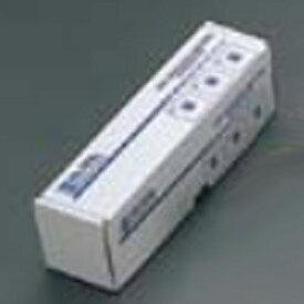 ハンナ 遊離塩素計用試薬 HI 93701-01 100回分/業務用/新品/小物送料対象商品 /テンポス