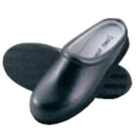 サボシューズ GW-6010 25.5cm/業務用/新品/小物送料対象商品