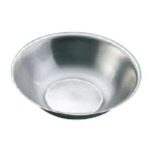 抗菌ステンレス 洗面器/業務用/新品 /テンポス