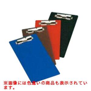 えいむ シンプルバインダー BH-16(大) ブルー/業務用/新品/テンポス