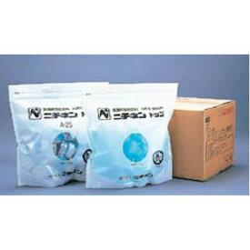 固形燃料 トップ・ボックスS(シュリンク包装) S-25g/業務用/新品/小物送料対象商品 /テンポス