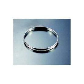 タルトリング(スズメッキ) マトファー 70131/業務用/新品/小物送料対象商品 /テンポス