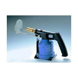 キャラメライザー 3052-15 デバイヤー用カートリッジガスボンベCT-200/業務用/新品/小物送料対象商品 /テンポス