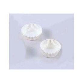 使い捨て グラシンケース(1000枚入)9号浅型/業務用/新品/小物送料対象商品 /テンポス
