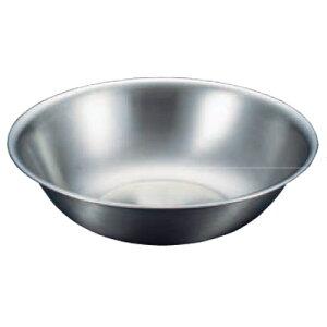 エコクリーン 洗面器 18-0 /業務用/新品 /テンポス