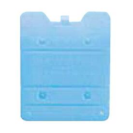 保冷剤 フリーザアイスハード FIH-05S/業務用/新品/小物送料対象商品