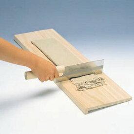 そば切りまな板 L型/業務用/新品 /テンポス