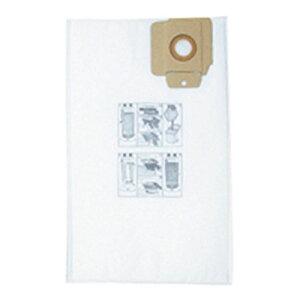 アップライトバキュームクリーナーFPS-12RE用合成繊維フィルターバック(10枚入リ)/プロ用/新品