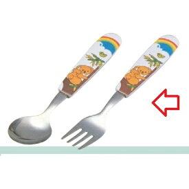 子供食器 コアラフォーク/業務用/新品