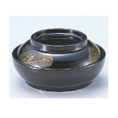 珍味 大広椀珍味入茶パール若松内金 高さ45 直径:90 /業務用/新品/小物送料対象商品