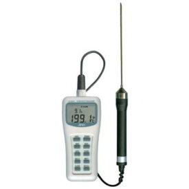 【業務用】 A&D 防水形中心温度計 AD-5604C 【新品】 【送料無料】 /テンポス