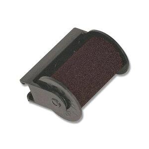サトー ハンドラベラー用インキローラー PB1/SP/SA用 赤 1個/業務用/新品/小物送料対象商品