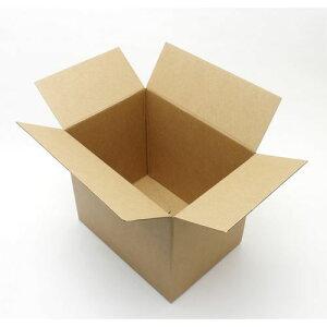 HEIKO 箱 ダンボール ワンタッチ式 B4用-310 20枚/業務用/新品/小物送料対象商品