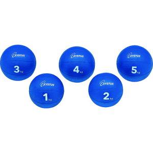 トーエイライト メディシンボール4kg/プロ用/新品/小物送料対象商品