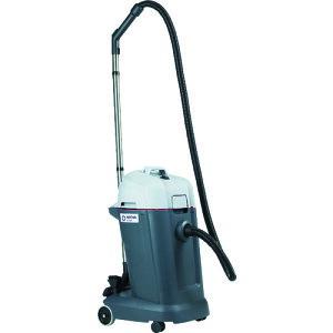ニルフィスク 業務用掃除機 VL500 35L(乾湿両用)/プロ用/新品/送料無料
