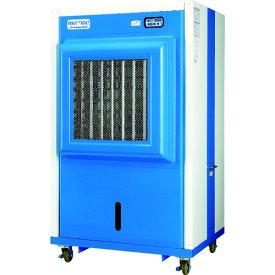静岡 気化式冷風機RKF702 RKF702/プロ用/新品/送料別途見積