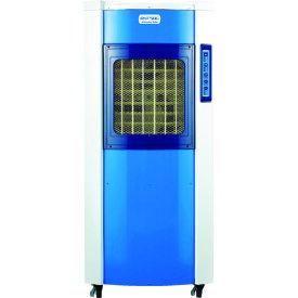 静岡 気化式冷風機RKF506 RKF506/プロ用/新品/送料無料