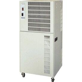 オリオン 除湿乾燥機 RFB500F1/プロ用/新品/送料無料