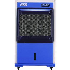 静岡 気化式冷風機RKF711 RKF711/プロ用/新品/送料別途見積